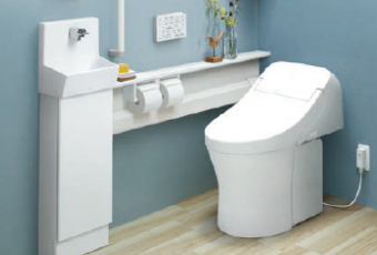 img-toilet-01