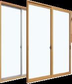 img-window-02