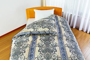 futon-bed