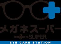 logo_meganesuper